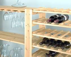 kitchen shelving units wood wooden kitchen shelving units