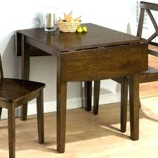 ikea kitchen table round kitchen tables for small spaces drop leaf tables round drop leaf table ikea kitchen table round