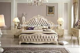 new latest furniture design. Latest Furniture Designs Full Size Of Bedroom . New Design