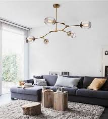 adelman carpet cleaning lovely modern lindsey adelman glass branching bubble chandelier hanging of adelman carpet cleaning