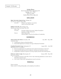 pneumatic hybrid phd thesis - Law School Admissions Resume Sample