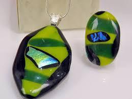 love glass art53