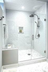 marble subway tile bathroom cool home design carrara 3x6 canada