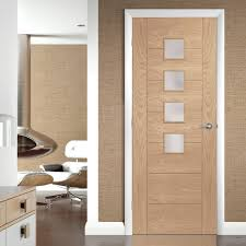 interior office doors with glass. Interior Office Doors With Glass E