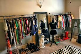 turn spare room into walk in closet turning a spare bedroom into a walk in closet