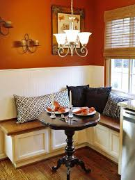 For Narrow Kitchens How To Choose The Best Dining Tables For Small Spaces New Home