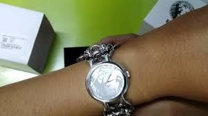 versus by versace women s sgo010013 agadir analog display ese versus by versace women s sgo010013 agadir analog display ese quartz silver watch
