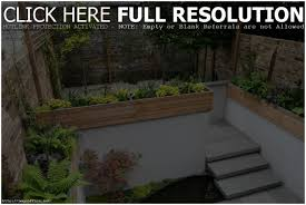 Small Picture Backyards Awesome Small Backyard Garden Designs Small Backyard