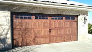 garage door repair modesto ca castle garage doors door door repair parts garage door repair orange garage door repair