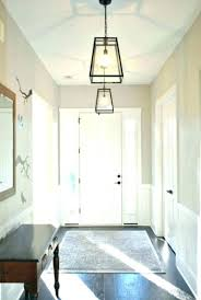 Small Entryway Lighting Ideas Small Entryway Lighting Fixtures Small Entrance Halls