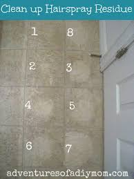 best way to clean bathroom tile. 100 6472a1 Best Way To Clean Bathroom Wall Tiles How Remove Hairspray Residue From Floor Adventures Of Diy Momx2 Tilesets Rpg Carpet Tile A