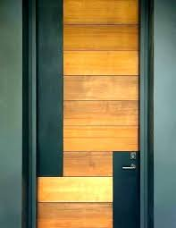 modern wooden front doors contemporary exterior doors modern wood front door modern exterior modern exterior front modern wooden front doors