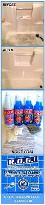 best cleaner for bathtub best cleaner for fiberglass shower best how to clean a fiberglass shower best cleaner for bathtub