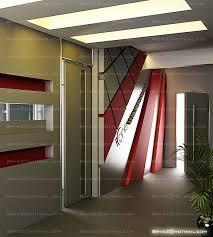 online office designer. Interesting Online Office Entrance Design OFFicE EntrAncE E In Online Designer