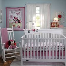 Mickey And Minnie Mouse Bedroom Decor Decor Minnie Mouse Bedroom Decor For Little Girls Room Pictures