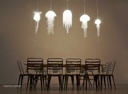 unusual lighting ideas. unusual lighting fixture design ideas h