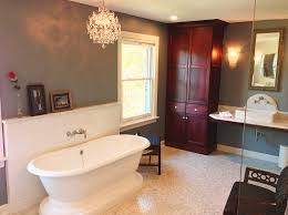 Remodel Works Bath Kitchen Gilbert Construction Incorporated Exceptional Quality