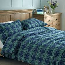 blue green duvet cover twin covers uk gingham pale green duvet covers uk sage cover twin hunter queen x forest green duvet cover king