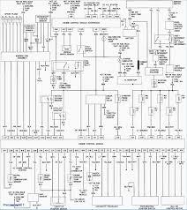 headlight wiring schematic 2001 vw jetta of mk4 diagram jpg fit new headlight wiring schematic headlight wiring schematic 2001 vw jetta of mk4 diagram jpg fit new golf 6