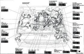 ford ranger 2 3 engine wiring diagram wiring library 2006 ford ranger 2 3 engine diagram car wiring diagrams explained u2022 95 ford ranger