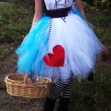 family alice in wonderland costumes source 10 ideal alice in wonderland costume ideas homemade