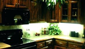 kitchen counter lighting ideas. Delighful Lighting Kitchen Under Cabinet Lighting Led Lights  S On Kitchen Counter Lighting Ideas H