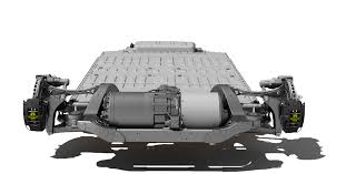 Image Dyson How Does An Electric Motor Work Saveonenergycom How Does An Electric Motor Work Save On Energy