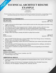 technical architect resume example are really great examples of resume and curriculum vitae for those who are looking for job beginner acting resume sample