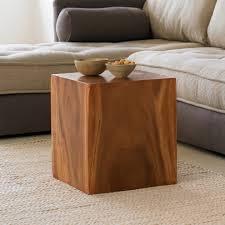 wood cubes furniture. Wood Cubes Furniture T