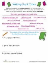 darter steel how to write a book in an essay