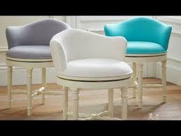 bathroom vanity chair or stool. bathroom vanity chair with back or stool s