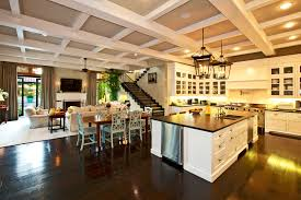 Kitchen Eating Area 2013 March Archive Home Bunch Interior Design Ideas