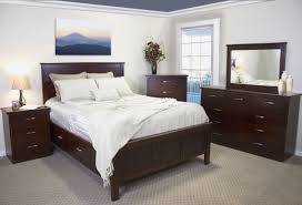 bedroom furniture durham. Bedroom:New Bedroom Furniture Durham Cool Home Design In House Decorating Simple U