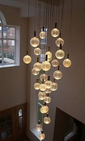 modern chandeliers for entryway lovable modern chandelier foyer with best 25 foyer chandelier ideas foyer decorating