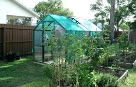 florida vegetable gardening guide south garden ideas medium size best of in central the erfly tropical