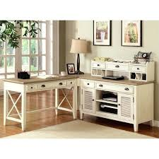 office decor stores. Kathy Office Decor Stores A