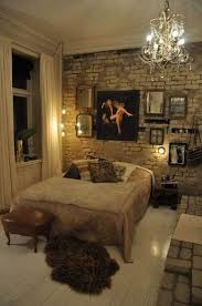 Sensual Bedroom Decor 17 Best Images About Styl Sexy Room On Pinterest Sexy Red