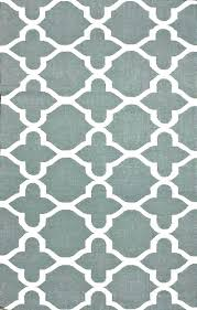 outdoor rugs ikea outdoor rug rugs runners trellis grey fall up to outdoor rug outdoor outdoor rugs ikea