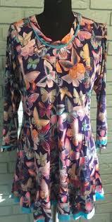 Pin on <b>Londa's</b> Sewing Blog