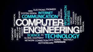 Computer Science Engineering Wallpapers ...