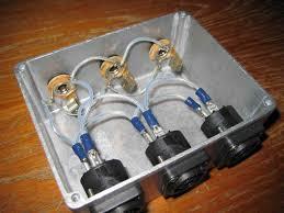 speakon jack wiring diagram wiring diagram speakon nl4fc wiring diagram the