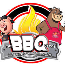 The BBQ Depot Catering Co. & More ...