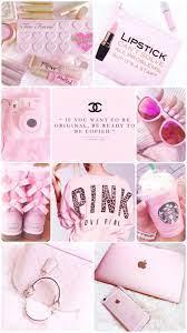iPhone #iPhone_wallpaper #pink #cute ...