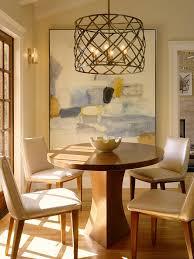 Best Fluorescent Light For Kitchen Fluorescent Kitchen Light Fixtures Led Lighting Kitchen Light