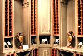 Image Diy Wine Rack Dimensions Large Size Of Cabinet Lattice How To Build Design Plans Wine Racks Futurepr Wine Rack Inserts Lattice For Cabinets Insert Cabinet Best Home