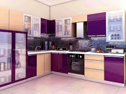 Contemporary Kitchen Tiles Colour As Per Vastu According Shastra
