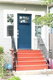 metal garage door paint what kind of paint to use on metal door medium size of