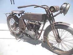 ebay harley davidson wl 1949 harley davidson wl motorcycle