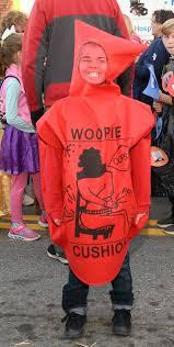 diy woopie whoopie cushion costume diy cute easy baby costume for kids cutest easy