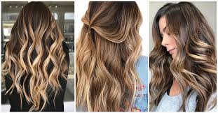 50 best and flattering brown hair with